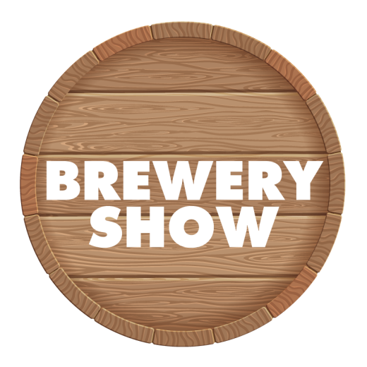 About Brewery Show